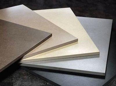Керамический гранит производство, качество, применение