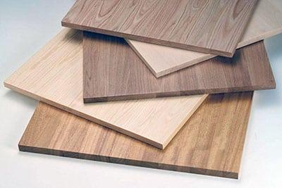Мебельный щит для мебели