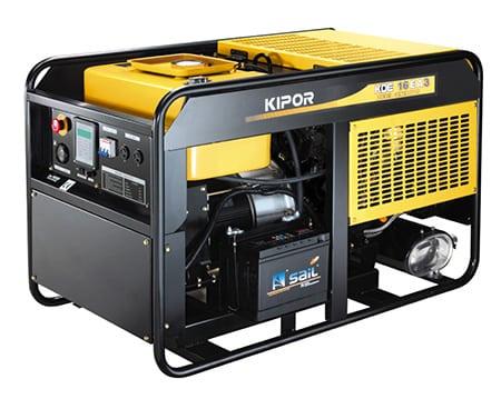 generatoryi-i-elektrostantsii-na-vashey-dache
