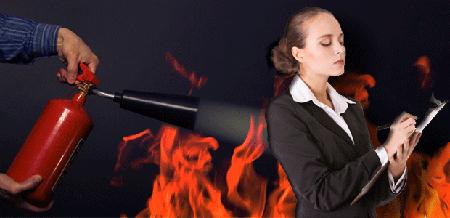 Страхование пожарного риска