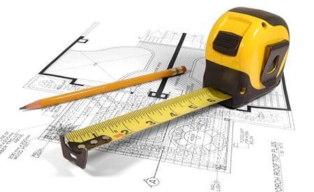 Гарантийные обязательства при ремонте