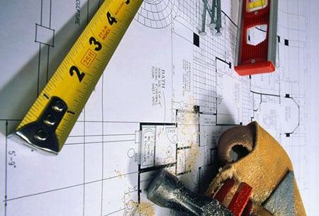 Ремонт у официального подрядчика