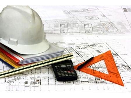 Затраты на ремонт офиса